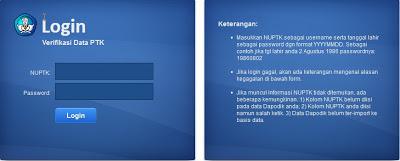 https://sdiagpurwakarta.files.wordpress.com/2014/01/1f960-cek-data-guru.jpg